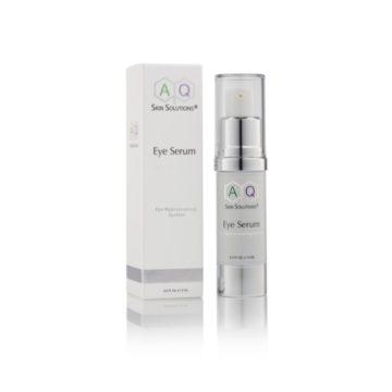 AQ Active Eye Serum