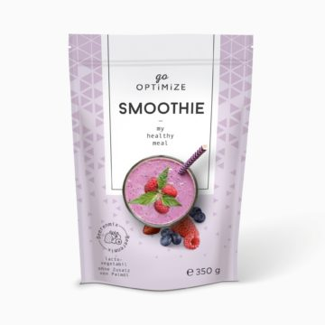 go-Optimize Smoothie